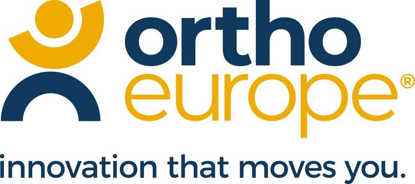 Ortho Europe