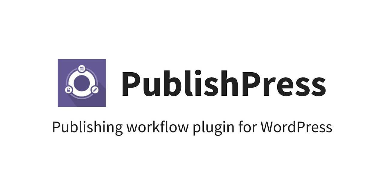 PublishPress – Reminders