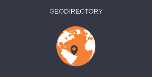 GeoDirectory & Invoicing Stripe Payments