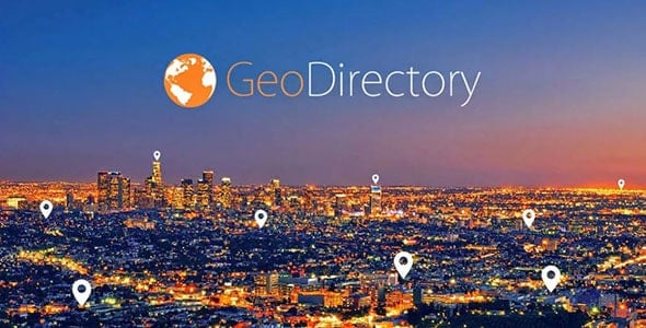 GeoDirectory: MultiRatings And Reviews