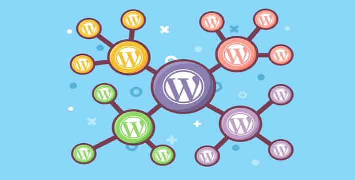 WordPress Testing Environment Demo Builder MOTOPRESS