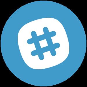 PMPro – Slack Integration