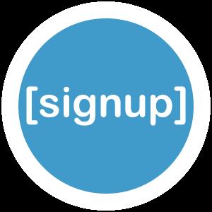 PMPro – Signup Shortcode