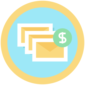 PMPro – Recurring Payment Email Reminders