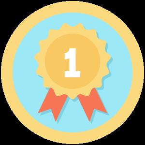 PMPro – Member Badges