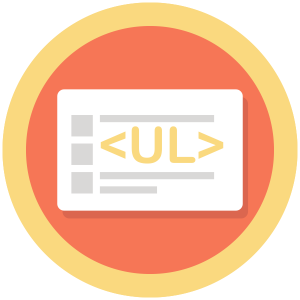 PMPro – Levels Page In UL LayoutD