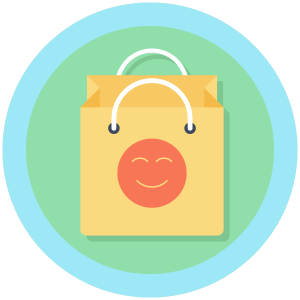 PMPro – Gift Membership