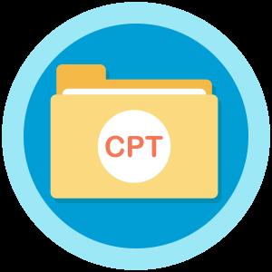 PMPro – Custom Post Type Membership Access