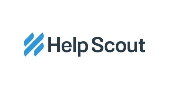 MemberPress HelpScout