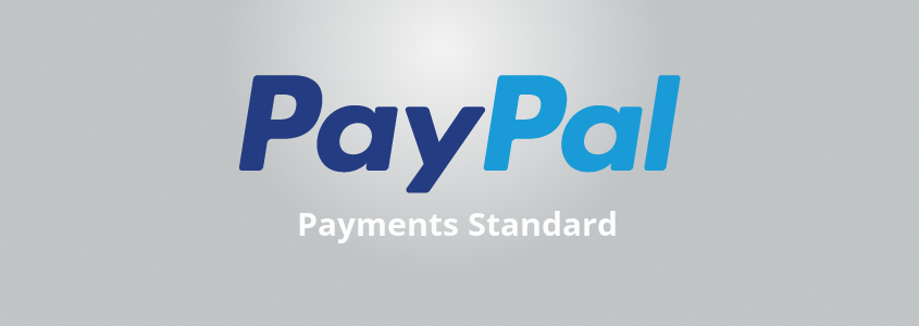 WP Adverts – PayPal Payments Standard Addon
