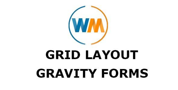 WPMonks – Grid Layout For Gravity Forms