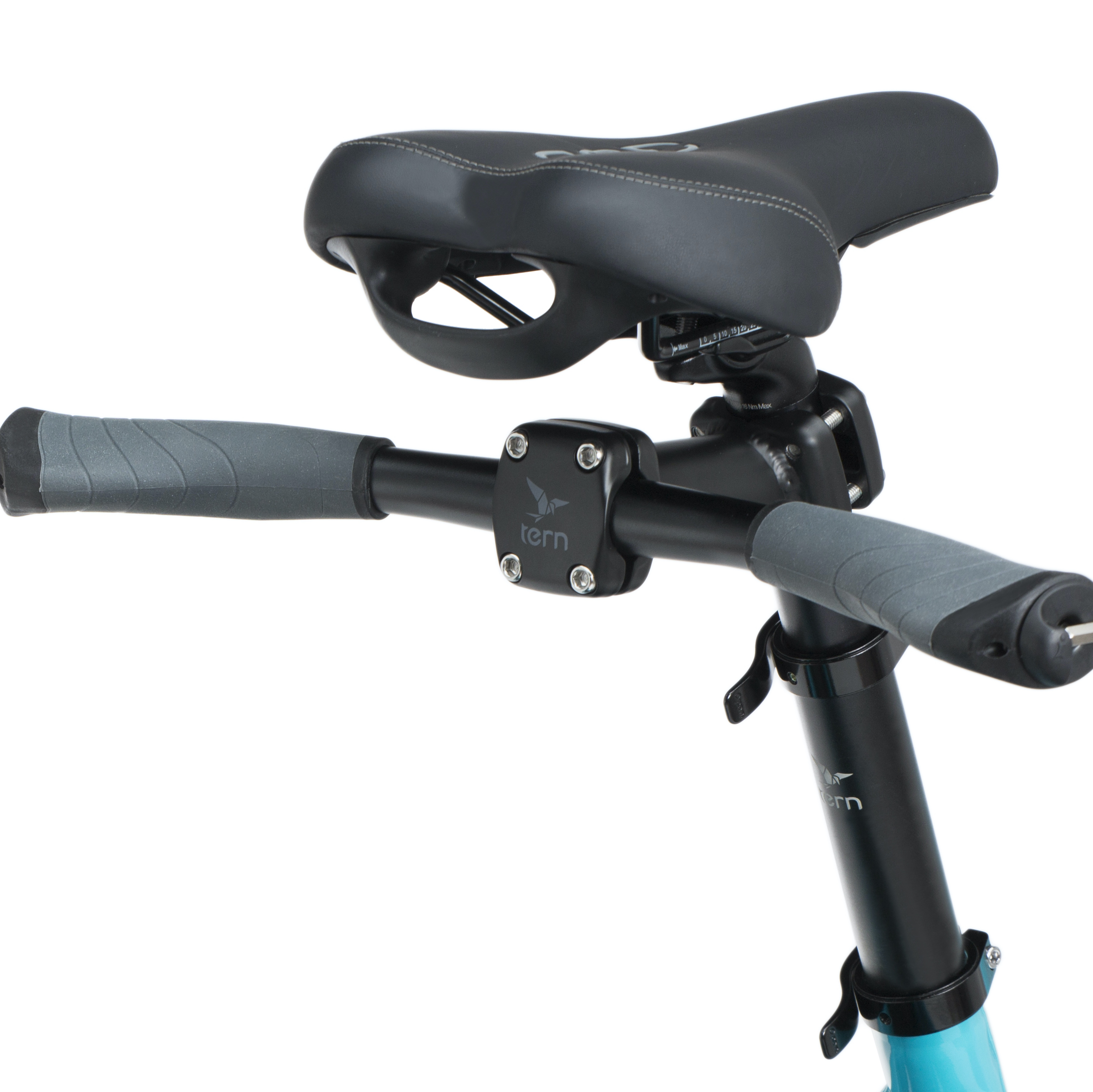 Tern Sidekick Bars