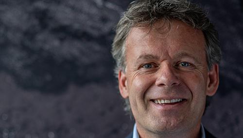 Erik  Boertje