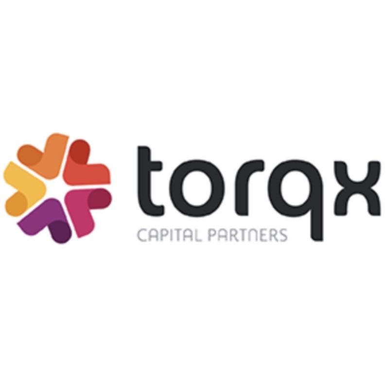 Torqx Capital