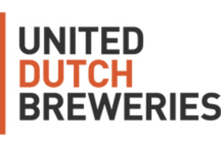 United Dutch Breweries