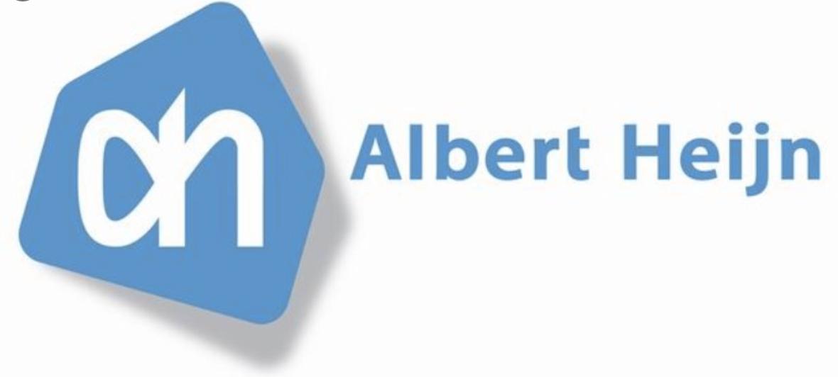 Albert Hein
