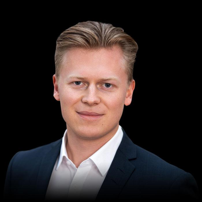 dominik schneeberger