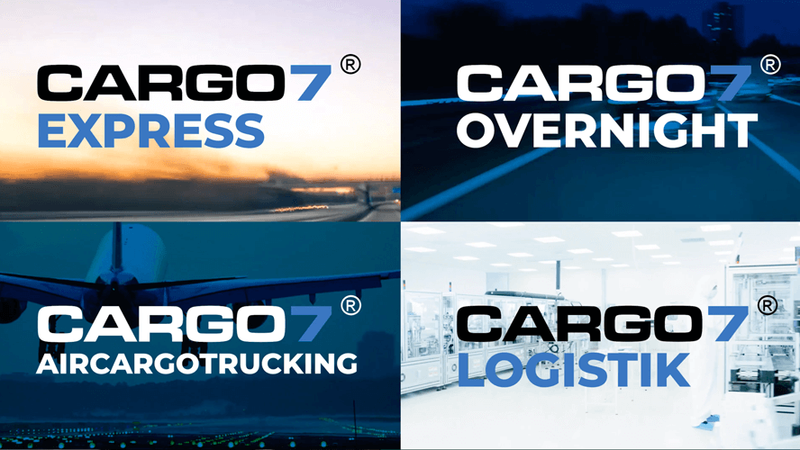 cargo7 imagefilm