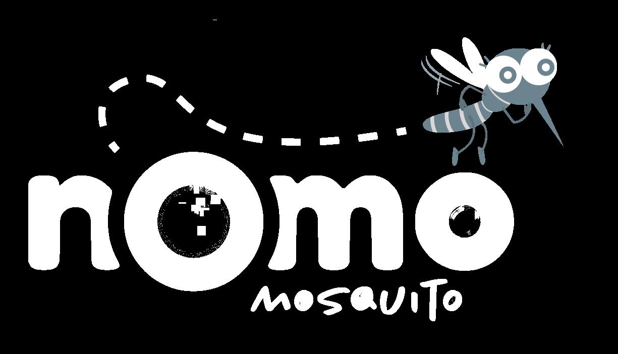 nomo logo