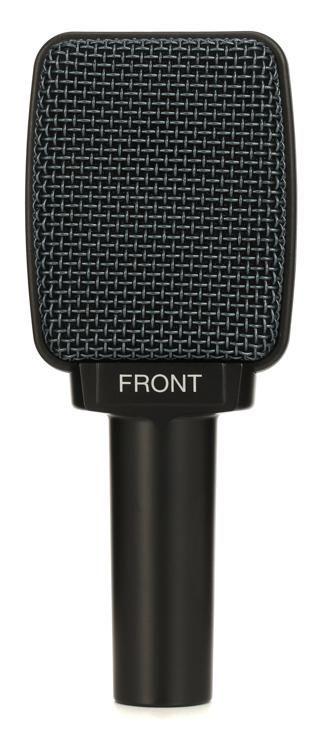 Sennheiser e906 Instrument Microphone