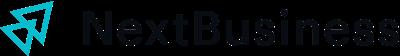 NextBusiness