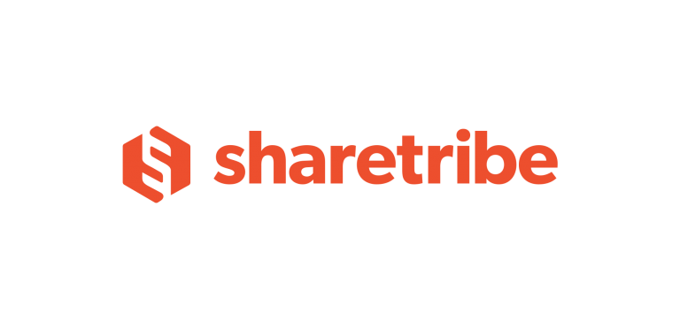 Sharetribe Marketplace NoCode