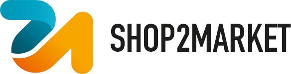 Shop2Market-AdCurve