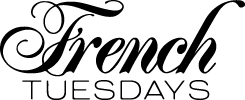 FrenchTuesdays