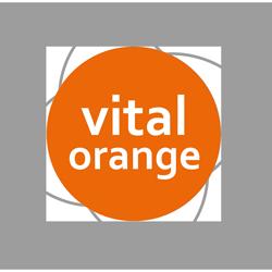 Vital Orange