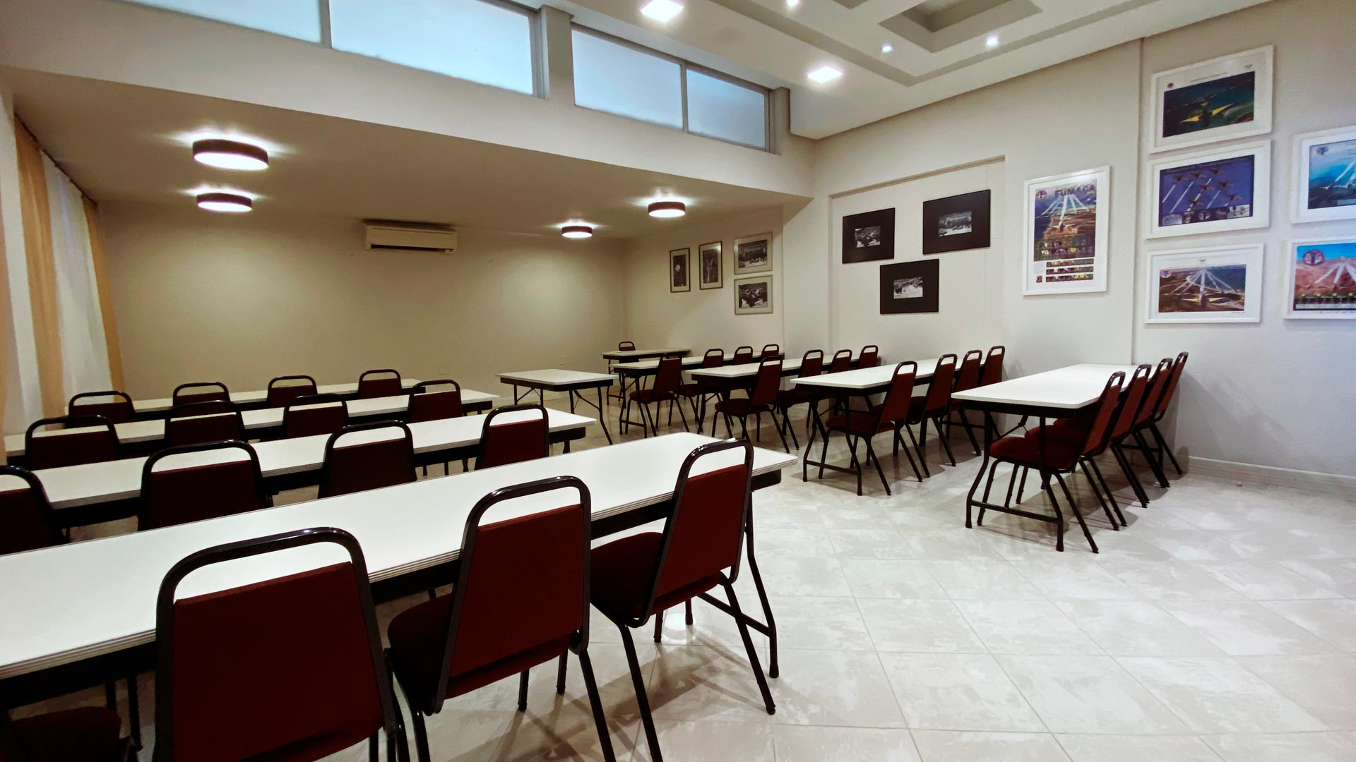 Altadomo Sala 104