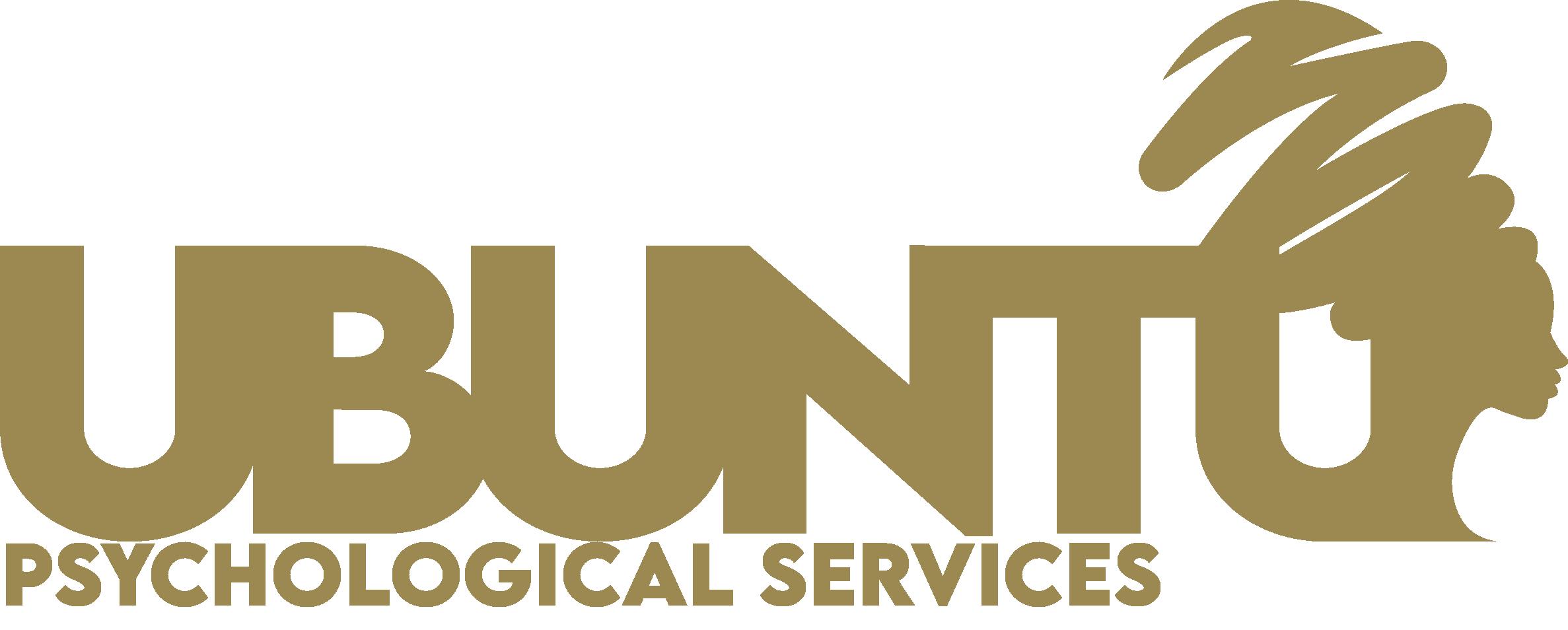 Ubuntu Logotype