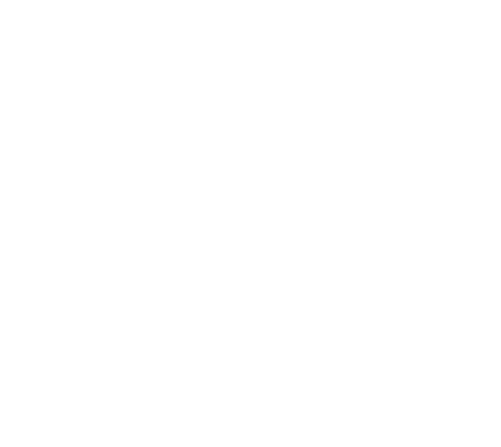Our mental health serves as a foundation for our everyday functions
