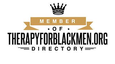 http://therapyforblackmen.org