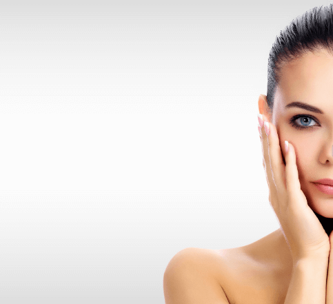 botox-tmj-migraines