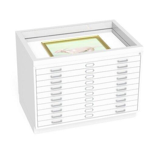 Flat+file+cabinet+model+414.jpg