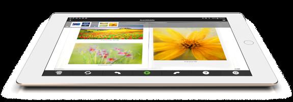 DETAIL_RENDER_iPad.png