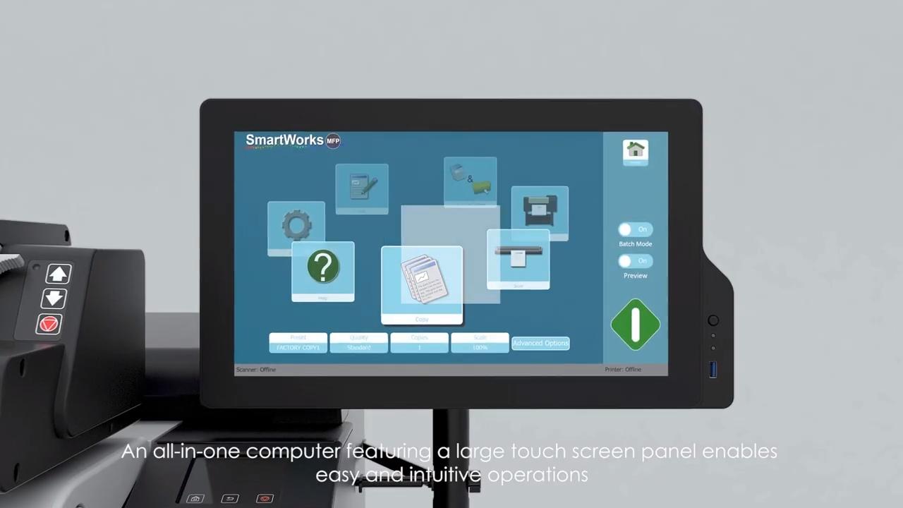 aio-screen.png