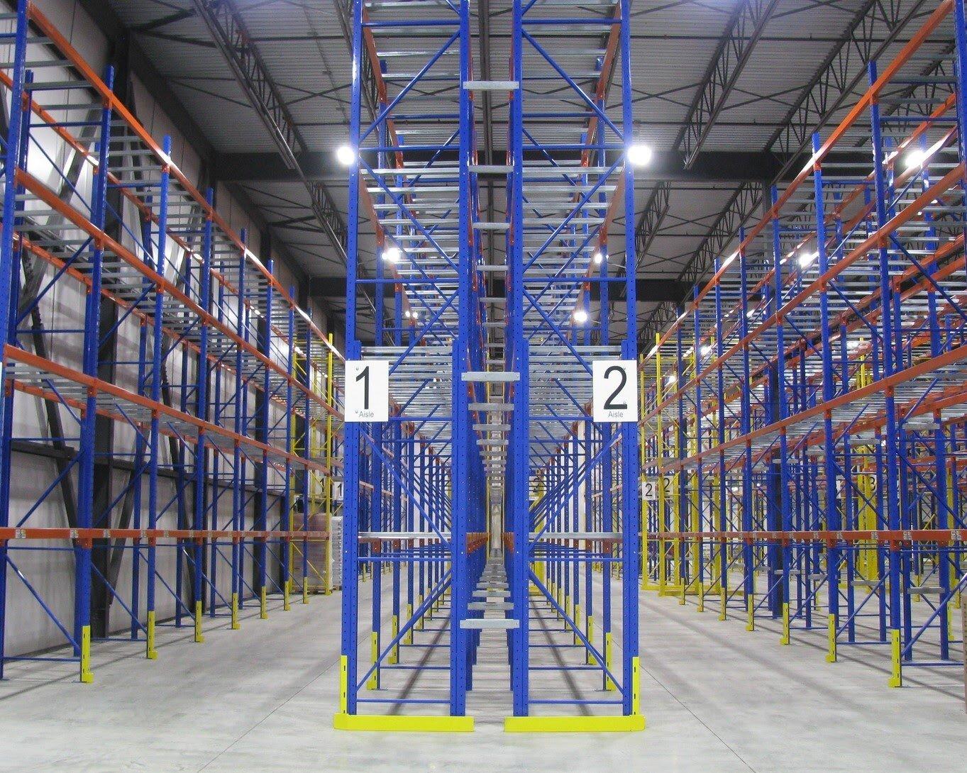 storage-racking-industrial-metal-color-symmetry-1598891-pxhere.com.jpg