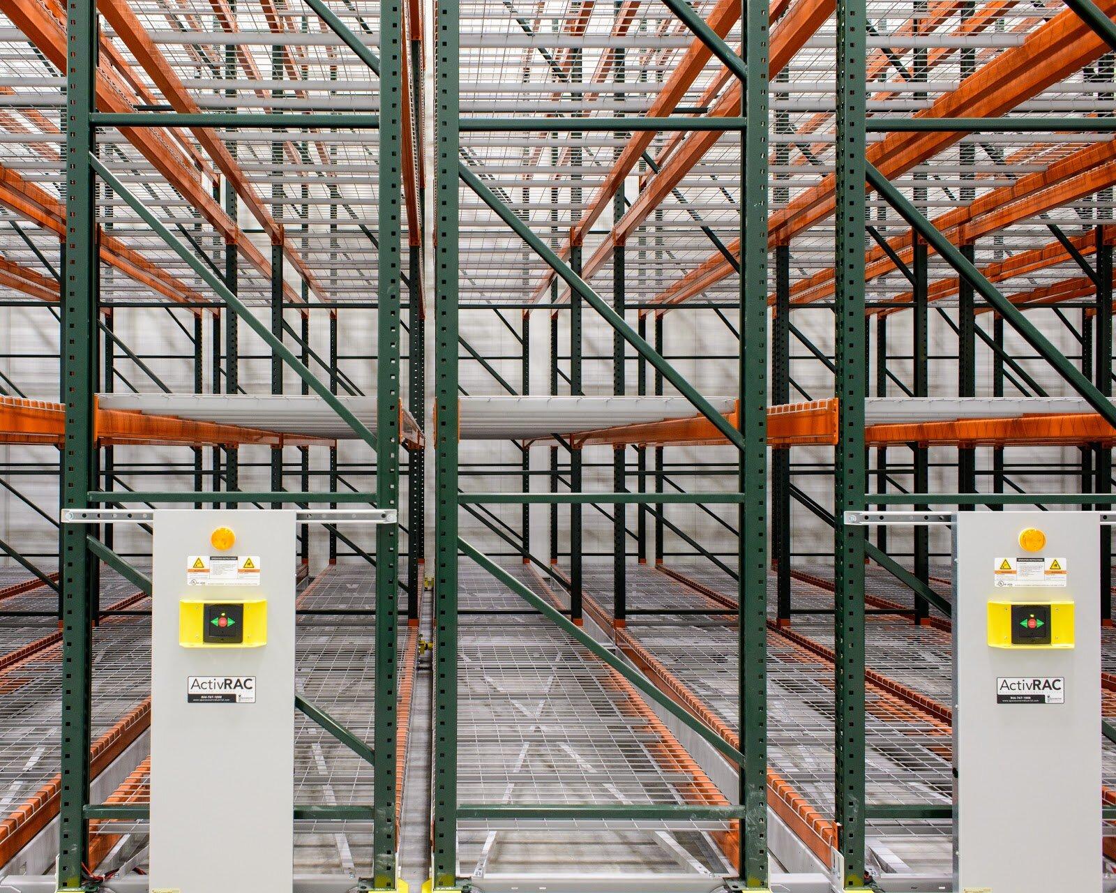 Industrial Freezer Storage Mobile Storage System (1).jpg