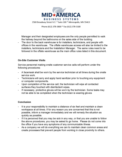 COVID_19_Procedures_6_1_2020_Page_2.png