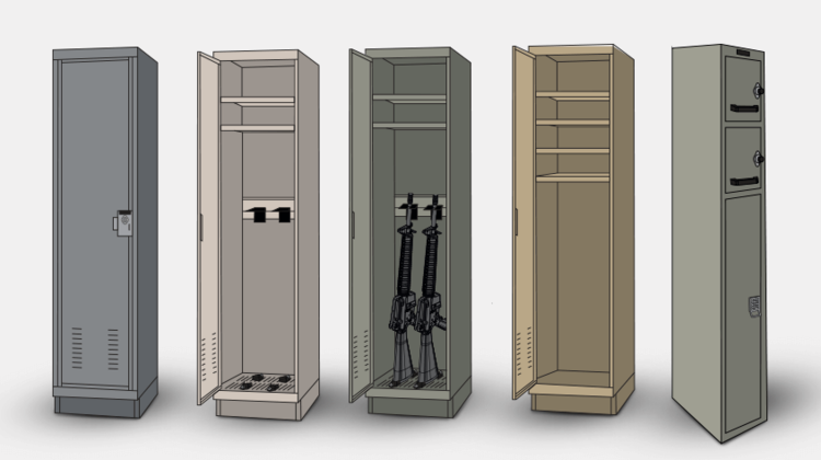 fast-response-lockers-weapon-storage-for-schools.png
