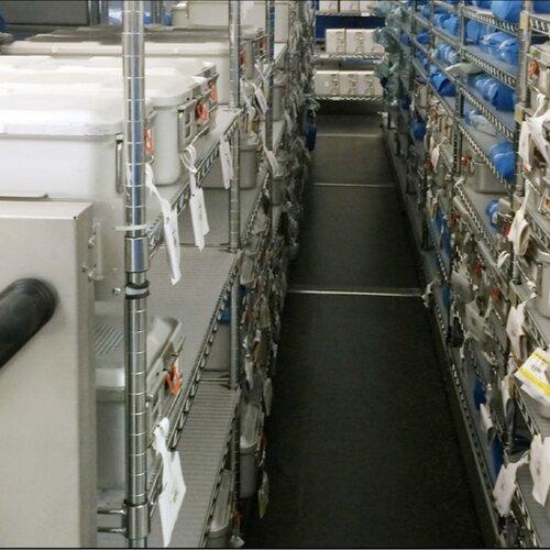 sterile-storage-3.jpg
