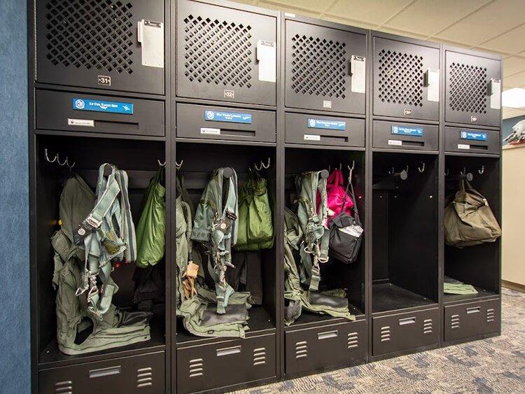 air-force-pilot-lockers-helmets-g-suits.jpg