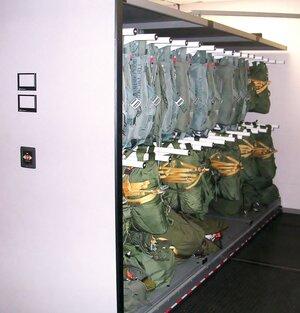 Parachute Storage on Powered Mobile Storage System (1).jpg