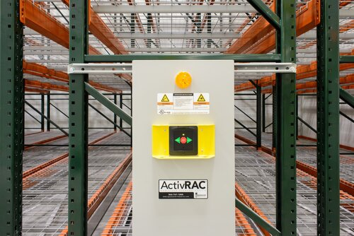 Powered Industrial Storage System Cold Storage.jpg