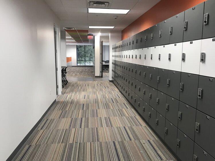 Office Lockers Secure Personal Belongings Spacesaver.jpg