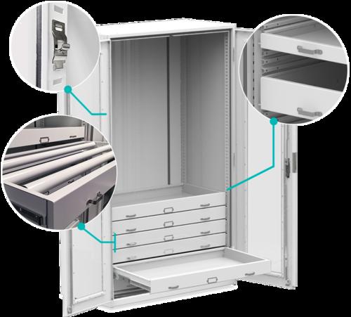 920-cabinet-interior-flexible-design.png