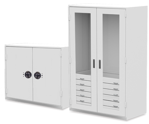 920cabinet-flexible.png