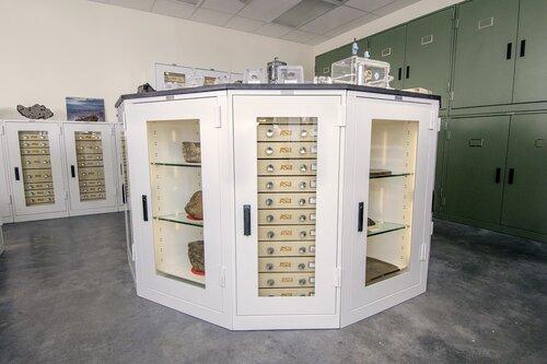 Meteorite Storage Geology Cabinets Arizona State University-min (1).jpg