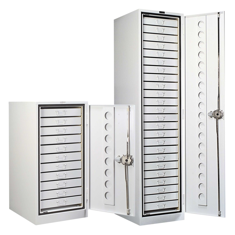 museum-cabinet-geology-lockers.png
